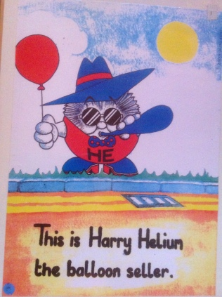 harry helium 1