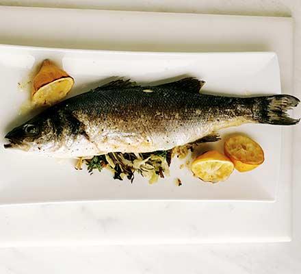 baked-fish-04.jpg